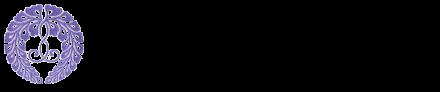 【大阪の納骨堂】大阪府 八尾市 公認|浄土真宗 正敬寺
